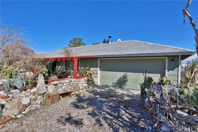 36276 Arroyo Road, Lucerne Valley, CA 92356 (#EV20063339) :: The Houston Team | Compass
