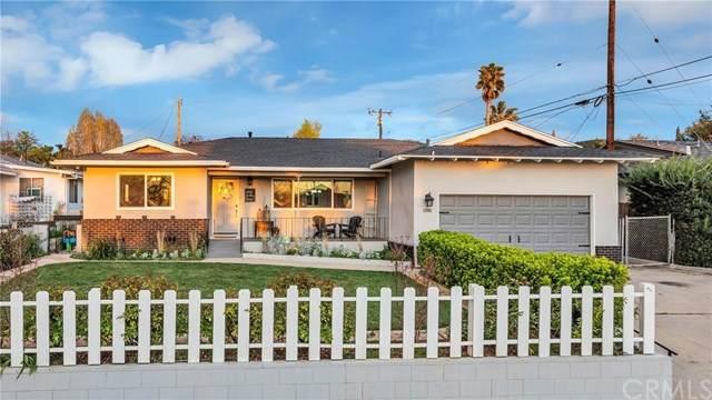 11961 Douglas Street, Yucaipa, CA 92399 (#EV20063589) :: American Real Estate List & Sell