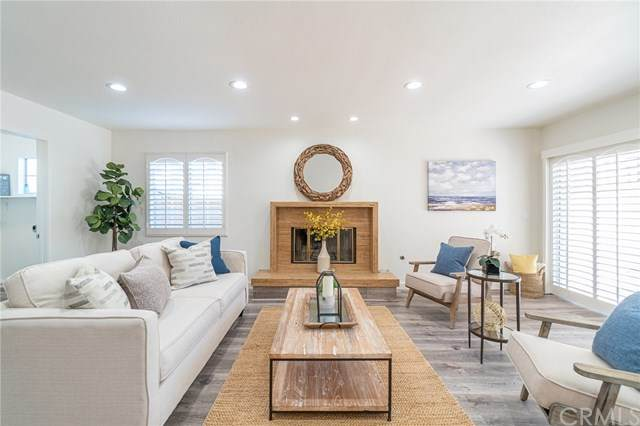 2218 Bataan Road B, Redondo Beach, CA 90278 (#SB20005175) :: Berkshire Hathaway HomeServices California Properties