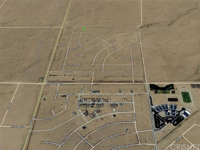 8200 Lindbergh Blvd - Photo 1