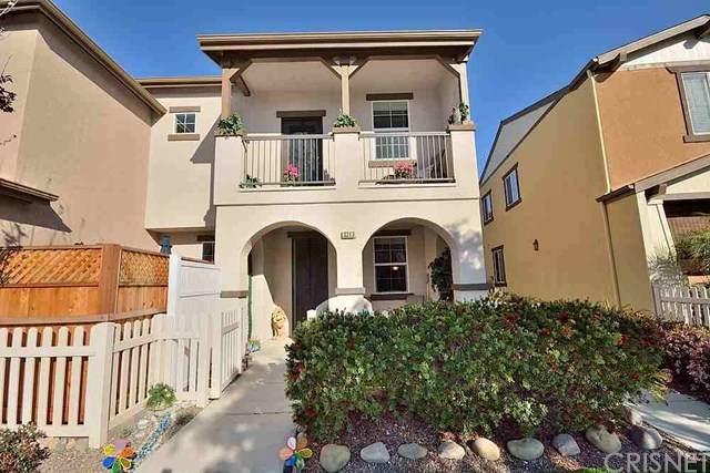 3213 N Ventura Road, Oxnard, CA 93036 (#SR20063775) :: Crudo & Associates