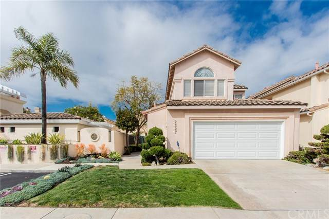 2527 Woodbury, Torrance, CA 90503 (#SB20063736) :: The Costantino Group | Cal American Homes and Realty