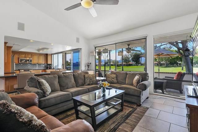 87 Avenida Las Palmas, Rancho Mirage, CA 92270 (#219041236DA) :: Case Realty Group