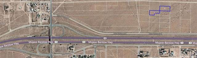 1 Hwy 58 & E/O Boron Ave,, Boron, CA 93516 (#SR20063846) :: Re/Max Top Producers