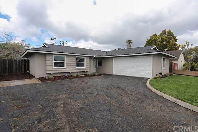 3568 Constellation Road, Lompoc, CA 93436 (#PI20060095) :: Z Team OC Real Estate