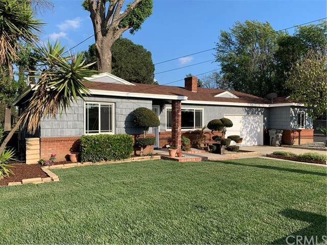12251 Pipeline Avenue, Chino, CA 91710 (#TR20063774) :: RE/MAX Innovations -The Wilson Group