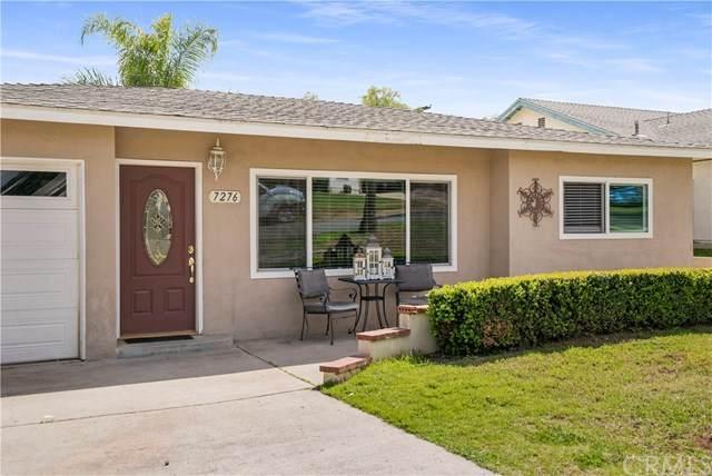 7276 Pontoosuc Avenue, Riverside, CA 92504 (#IV20063807) :: Berkshire Hathaway HomeServices California Properties