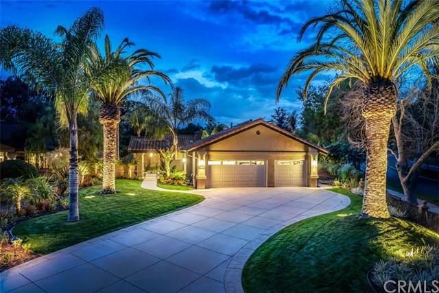 5812 Pebble Beach Way, San Luis Obispo, CA 93401 (#SP20063454) :: RE/MAX Parkside Real Estate