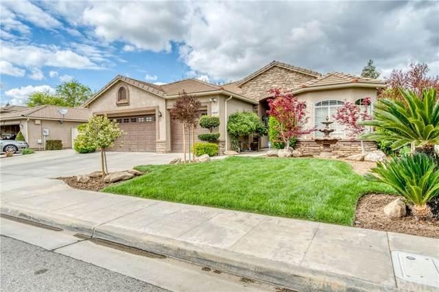 2646 E Niles Avenue, Fresno, CA 93720 (#FR20063905) :: Apple Financial Network, Inc.
