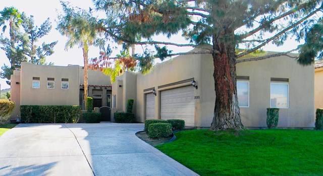 78203 Sombrero Court, Bermuda Dunes, CA 92203 (#219041244DA) :: Allison James Estates and Homes