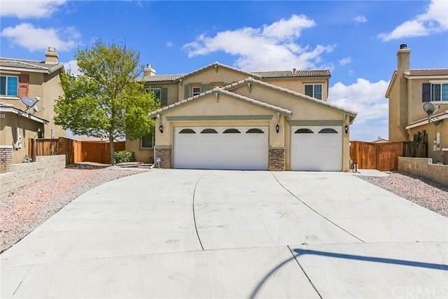 11084 Remington Court, Adelanto, CA 92301 (#IG20052698) :: Mainstreet Realtors®