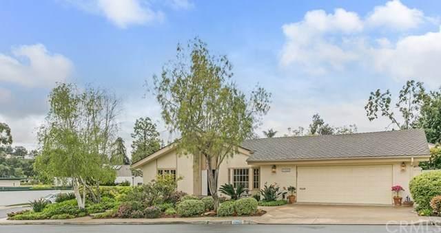 23602 Las Colinas Court, Laguna Niguel, CA 92677 (#OC20063491) :: Berkshire Hathaway HomeServices California Properties