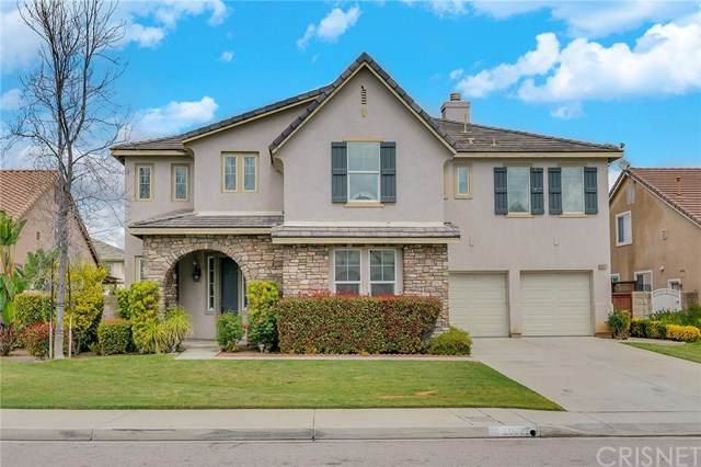 20822 Orchid Way, Riverside, CA 92508 (#SR20052355) :: American Real Estate List & Sell