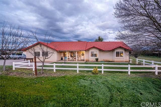 6440 Viborg Road, Paso Robles, CA 93446 (#PI20053667) :: RE/MAX Parkside Real Estate
