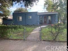 1340 E Villa Street, Pasadena, CA 91106 (#RS20064039) :: Coldwell Banker Millennium