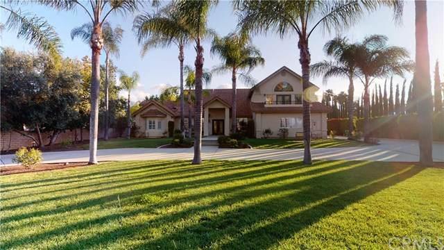 700 E Chase Drive, Corona, CA 92881 (#IG20063960) :: Z Team OC Real Estate