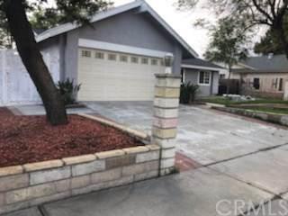 7440 Andress Court, Fontana, CA 92336 (#CV20064070) :: Mainstreet Realtors®