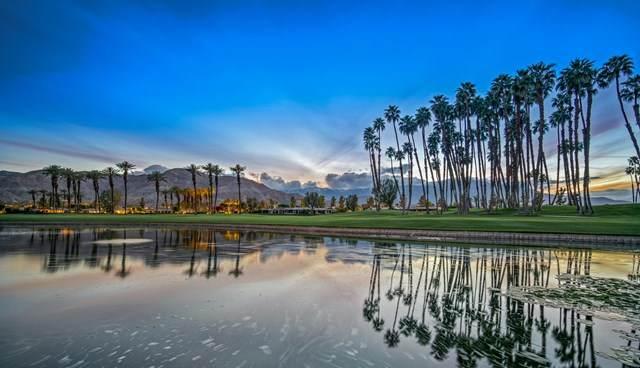 8 Surrey Court, Rancho Mirage, CA 92270 (#219041251DA) :: The DeBonis Team