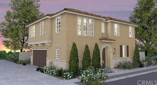 13941 Blossom Way, Eastvale, CA 92880 (#SW20064067) :: Crudo & Associates