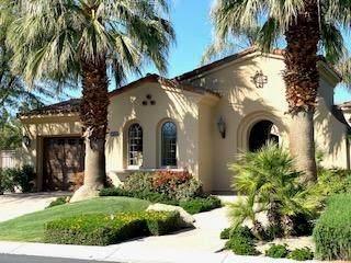76132 Via Volterra, Indian Wells, CA 92210 (#219041252DA) :: Cal American Realty