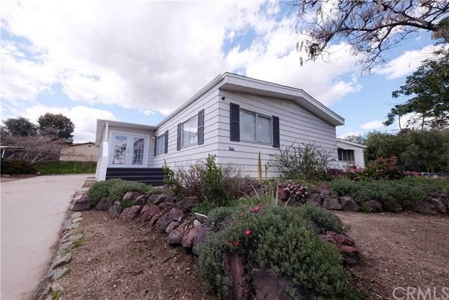 730 Shawnee Road, Perris, CA 92570 (#SW20064100) :: American Real Estate List & Sell