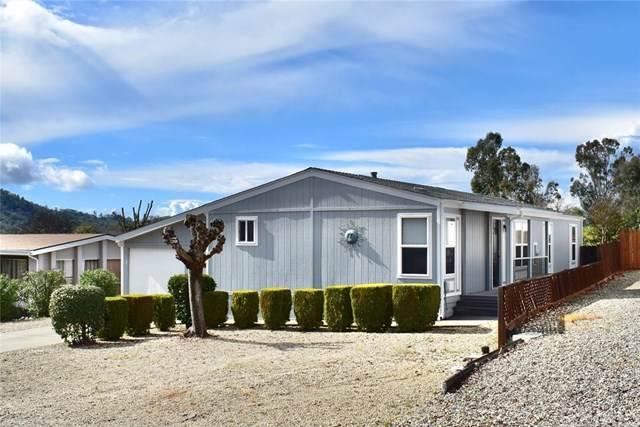 2985 Water View Drive, Paso Robles, CA 93446 (#NS20057925) :: RE/MAX Parkside Real Estate