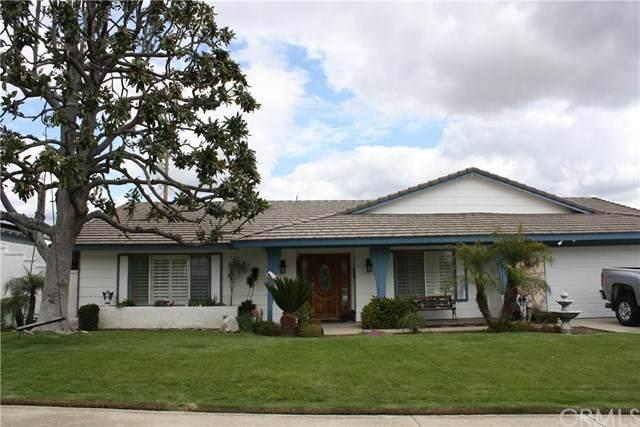 6465 Opal Street, Alta Loma, CA 91701 (#IV20063558) :: Realty ONE Group Empire