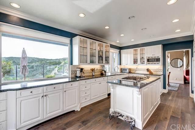 37 Coastal Oak, Aliso Viejo, CA 92656 (#OC20057649) :: Z Team OC Real Estate