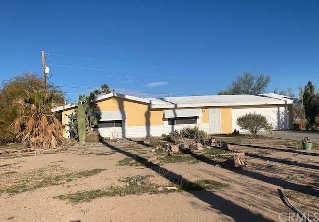 6827 Mesquite Court, Big River, CA 92242 (#IG20064051) :: Allison James Estates and Homes