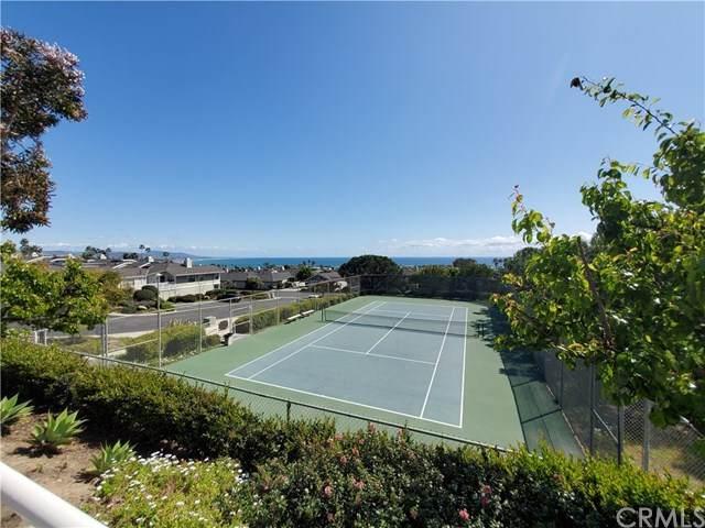 33522 Sea Gull Court #63, Dana Point, CA 92629 (#OC20063211) :: Berkshire Hathaway HomeServices California Properties