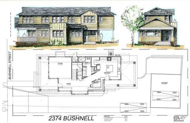 2374 Bushnell Street, San Luis Obispo, CA 93401 (#SP20062860) :: RE/MAX Estate Properties