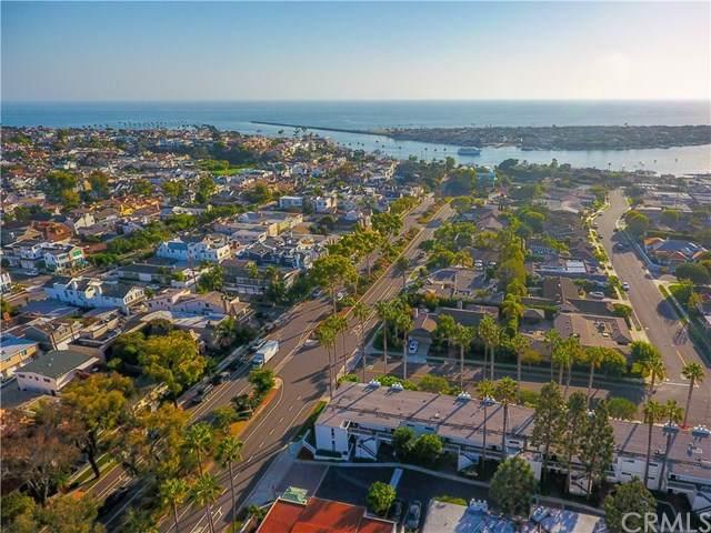 715 Avocado Avenue, Corona Del Mar, CA 92625 (#NP20064107) :: Sperry Residential Group