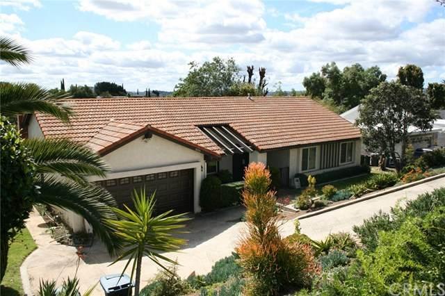 1533 Sheridan Avenue, Escondido, CA 92027 (#OC20064141) :: The Marelly Group   Compass