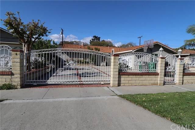 3005 W Elder Avenue, Santa Ana, CA 92704 (#OC20063947) :: Crudo & Associates
