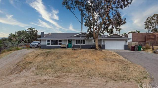 2161 Valley View Avenue, Norco, CA 92860 (#IG20063742) :: Apple Financial Network, Inc.