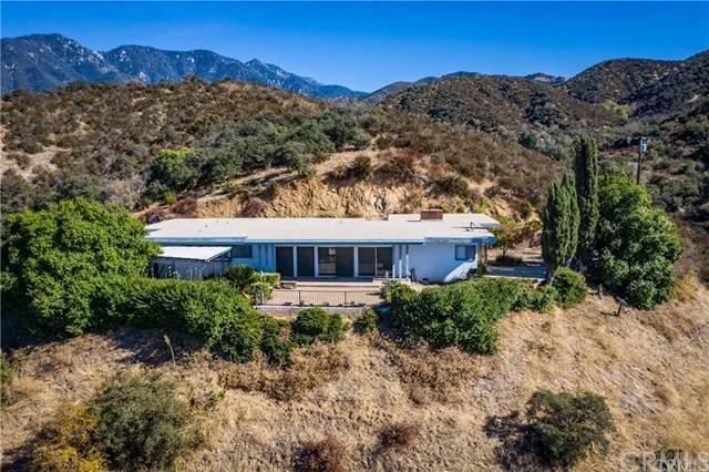 36442 Kathy Lane, Yucaipa, CA 92399 (#PW20063910) :: American Real Estate List & Sell
