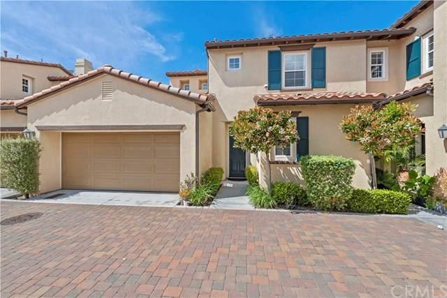 17 Paseo Vista, San Clemente, CA 92673 (#OC20057781) :: Berkshire Hathaway HomeServices California Properties