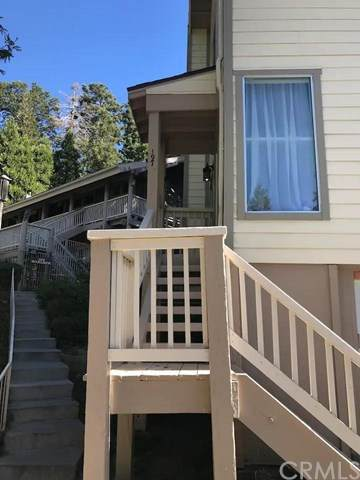 197 Rockledge Lane, Lake Arrowhead, CA 92352 (#EV20064208) :: Allison James Estates and Homes
