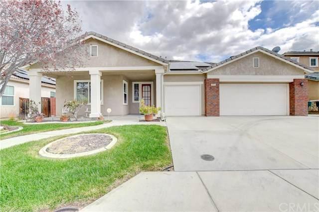 1835 Fitzgerald Avenue, San Jacinto, CA 92583 (#TR20064122) :: Better Living SoCal