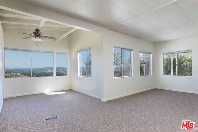 24303 Woolsey #9, West Hills, CA 91304 (#20567106) :: Cal American Realty