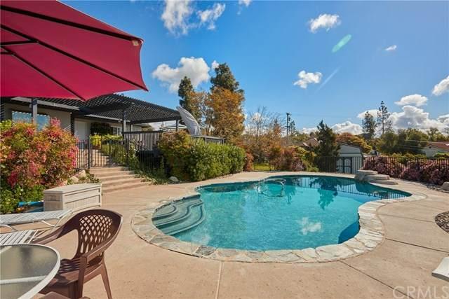 1817 Acacia Lane, Fallbrook, CA 92028 (#SW20064304) :: A|G Amaya Group Real Estate