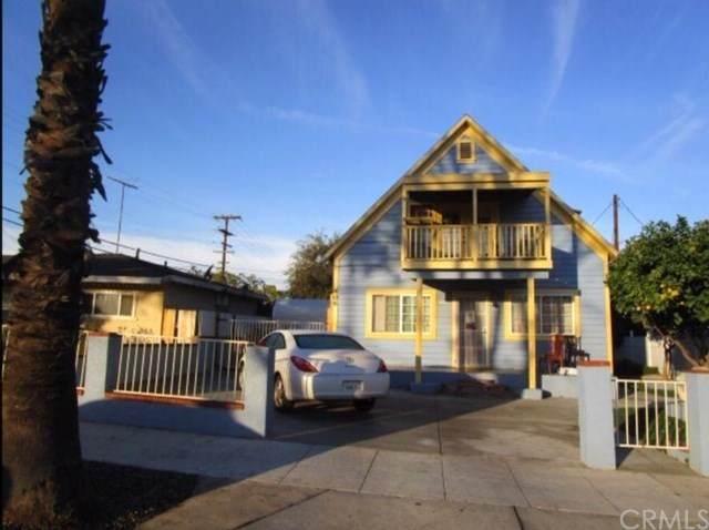 406 S Joy Street, Corona, CA 92879 (#IG20064318) :: Z Team OC Real Estate