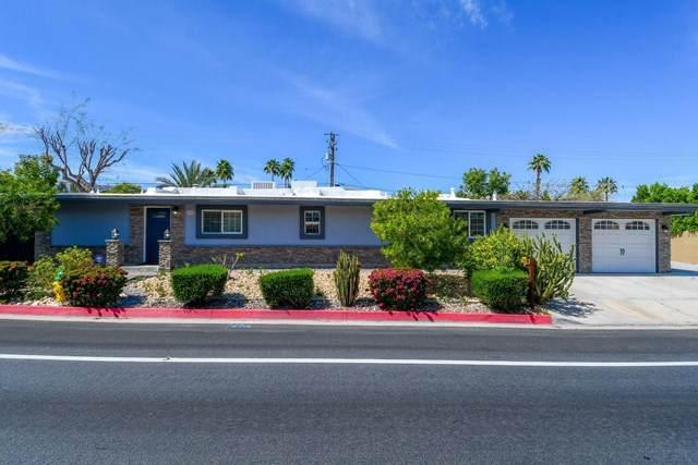 45775 Portola Avenue, Palm Desert, CA 92260 (#219041265DA) :: A|G Amaya Group Real Estate