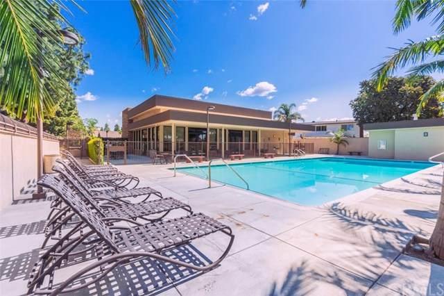 1891 Hampshire Road, Tustin, CA 92780 (#OC20061564) :: Berkshire Hathaway HomeServices California Properties