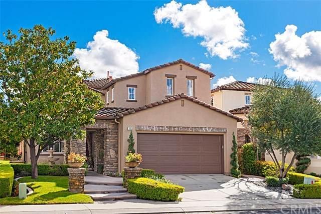 12 Constellation Way, Coto De Caza, CA 92679 (#OC20046760) :: Berkshire Hathaway HomeServices California Properties