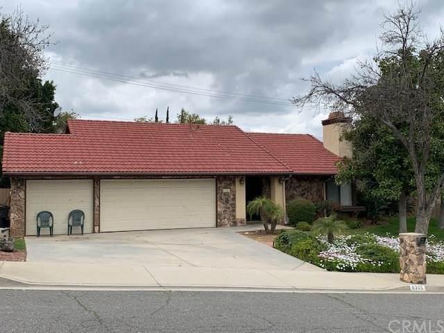 6305 Westview Drive, Riverside, CA 92506 (#IV20064146) :: Z Team OC Real Estate