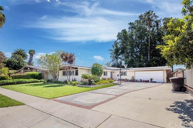 2116 W Beacon Avenue, Anaheim, CA 92804 (#OC20064366) :: Provident Real Estate