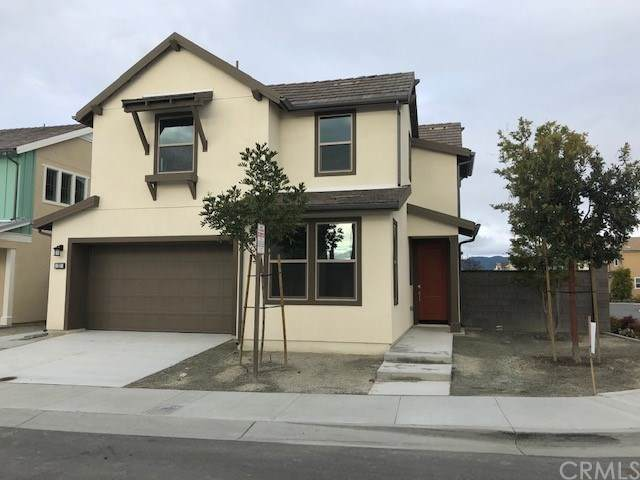 32 Paranza, Rancho Mission Viejo, CA 92694 (#CV20064383) :: Berkshire Hathaway HomeServices California Properties