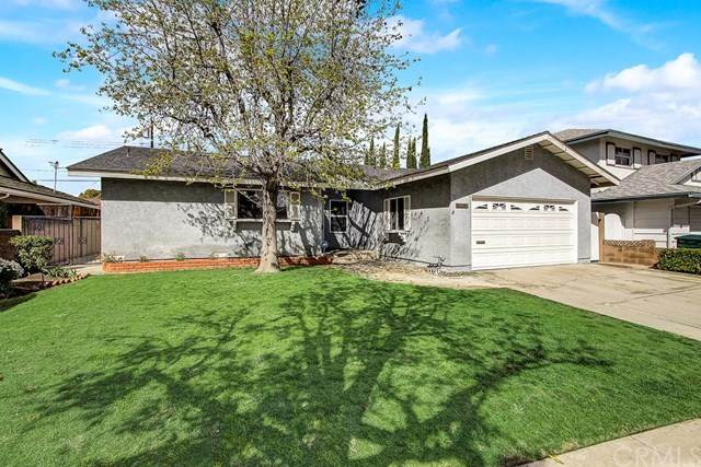 9423 Ethel Street, Cypress, CA 90630 (#OC20053957) :: Provident Real Estate