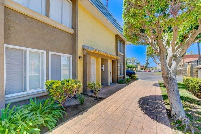 1641 Pentecost Way #12, San Diego, CA 92105 (#200014770) :: Case Realty Group